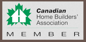 Contact Mettler Construction as a member of Canadian Home Builders Association